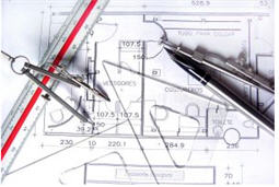 Design & Floor Plans